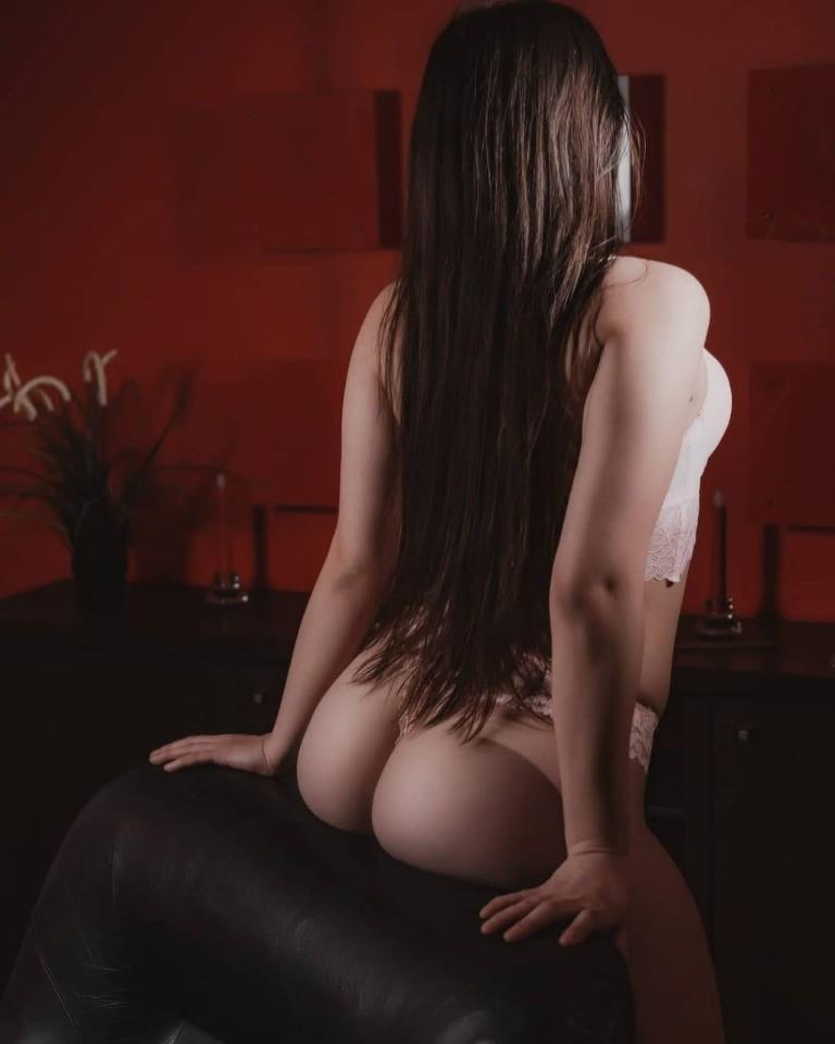 Проститутки г нефтекамск гей проститутка спб